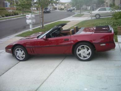 1989 corvette for sale 1989 corvettes for sale. Cars Review. Best American Auto & Cars Review