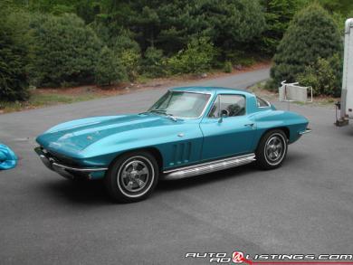 1966 corvette for sale 1966 corvettes for sale. Cars Review. Best American Auto & Cars Review