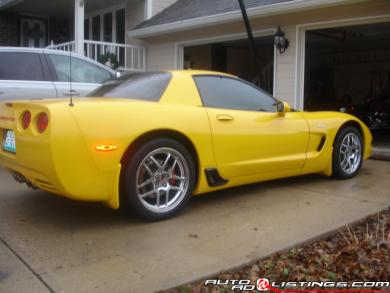 2004 corvette for sale 2004 corvettes for sale. Black Bedroom Furniture Sets. Home Design Ideas