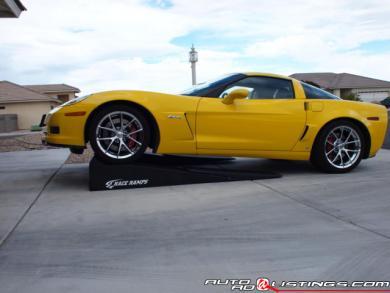 2009 corvette for sale 2009 corvettes for sale. Black Bedroom Furniture Sets. Home Design Ideas